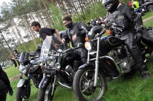 RozpoczęcieSezonuMotocyklowego2014 043