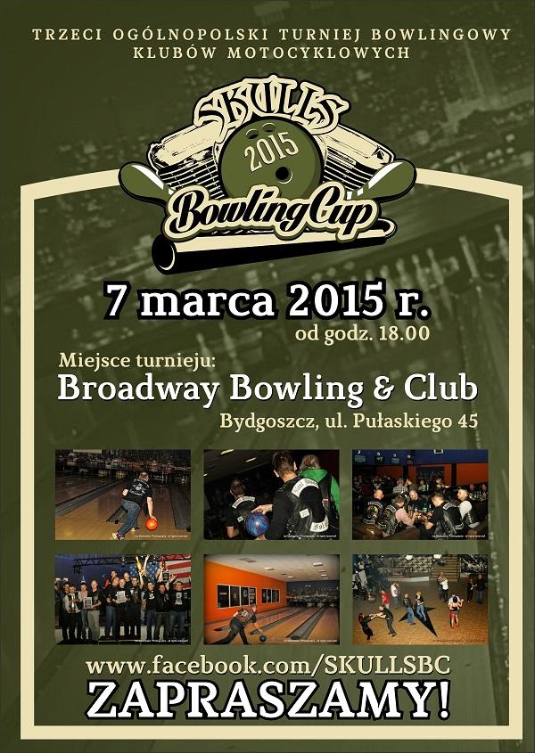 ulotka bowling A6_mała